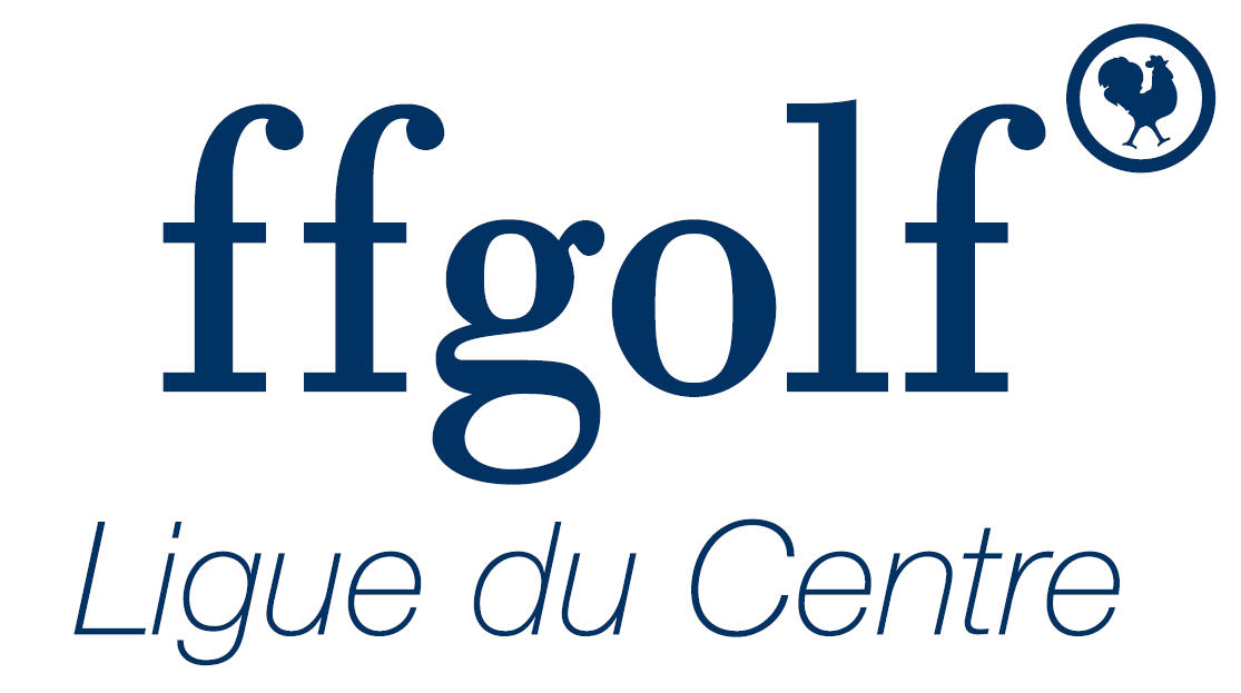 ligue_golf_centre